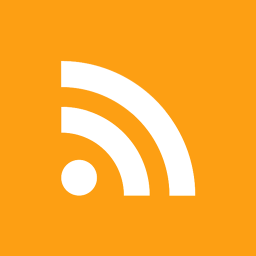 СFollow us RSS Feeds